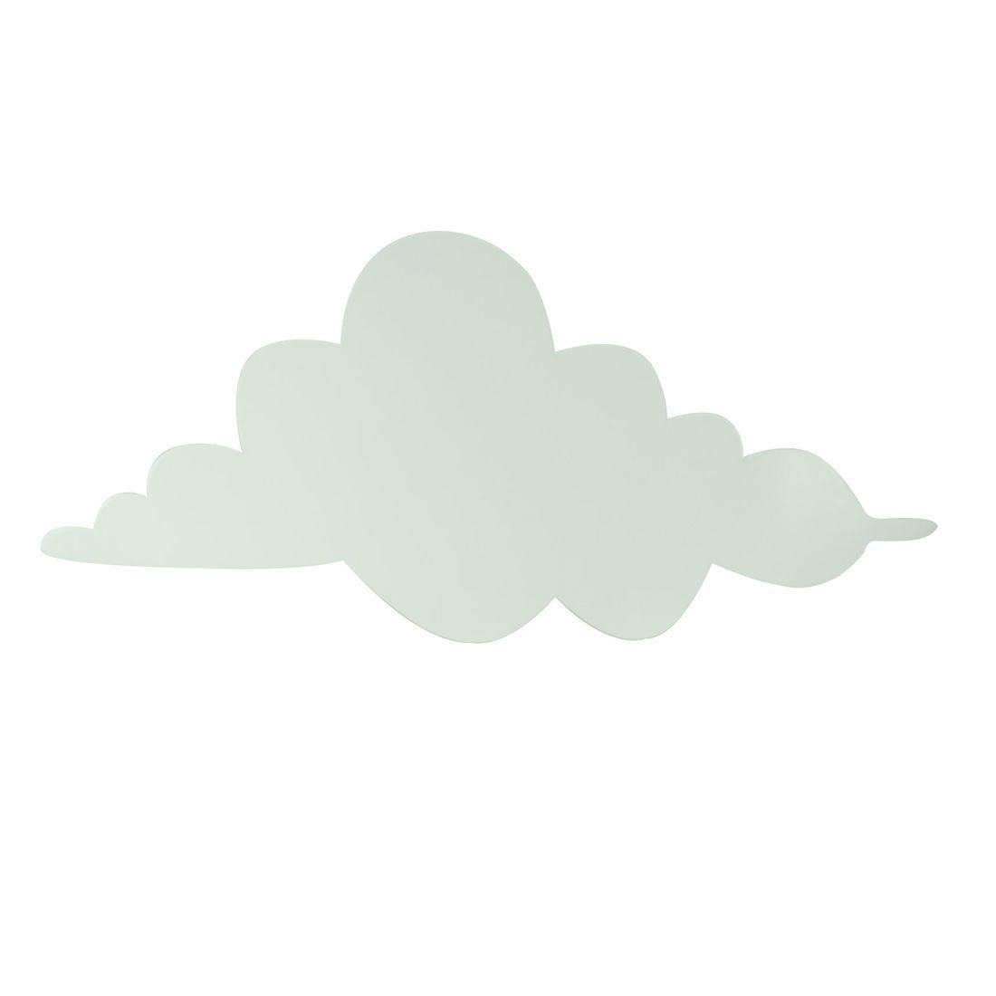 Aplique-Moldura-Nuvem-Nova-40x18-Mdf-Madeira-Branco