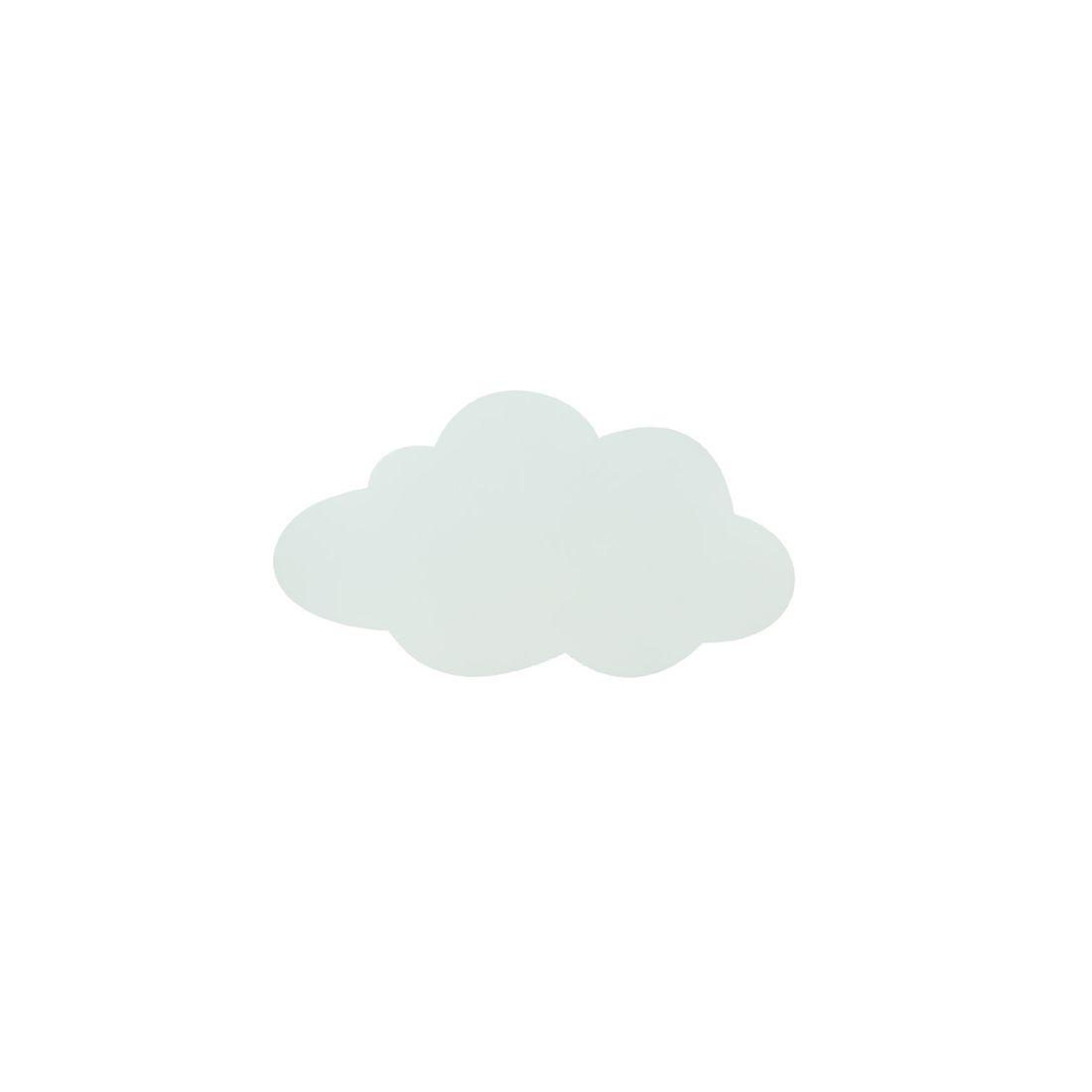 APLIQUE_MOLDURA_NUVEM_P_295X16_MDF_3MM_PINTADO