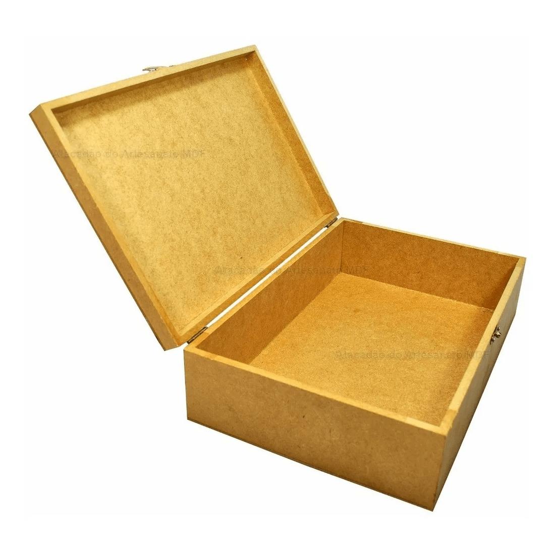 Caixa-com-fecho-liso-30x20x9-MDF