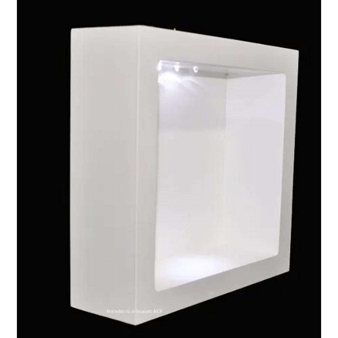Nicho-Duplo-Quadrado-Pintado-Com-Led-E-Com-Vidro-32x32x15-Mdf