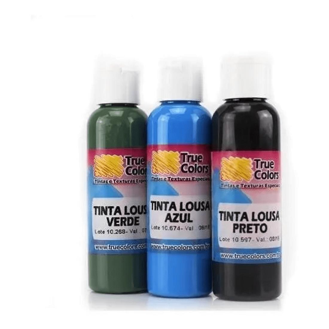 Tinta-Lousa-60ml-True-Colors-verde
