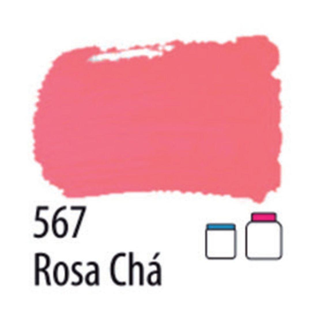 567_rosa_cha-4