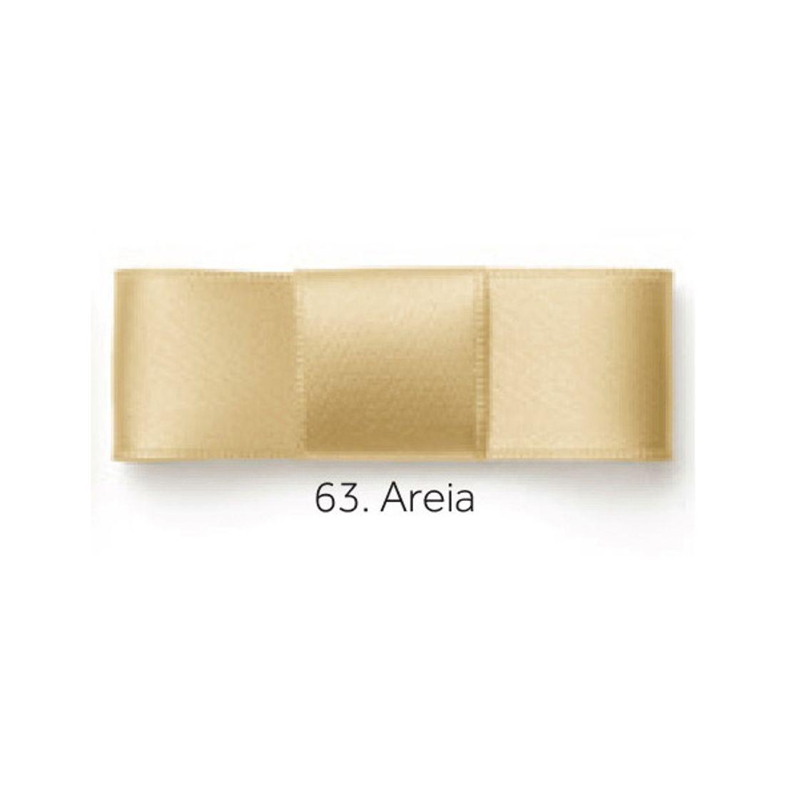 63_Areia-0000