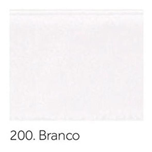 Veludo-Classico-Branco