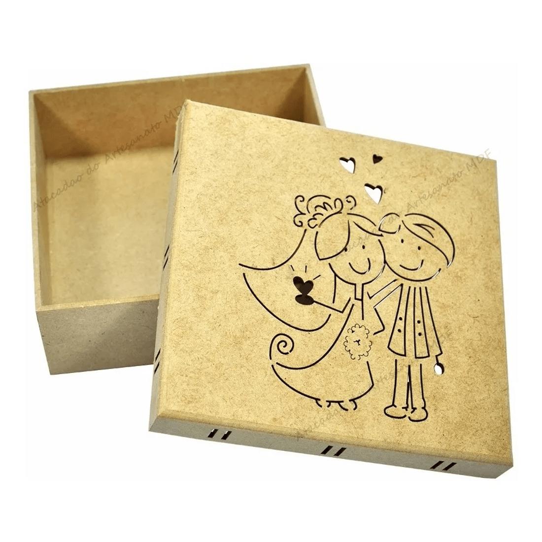 Caixa-noivos-desenhado-Passa-Fita-15x15x55-Madeira-MDF