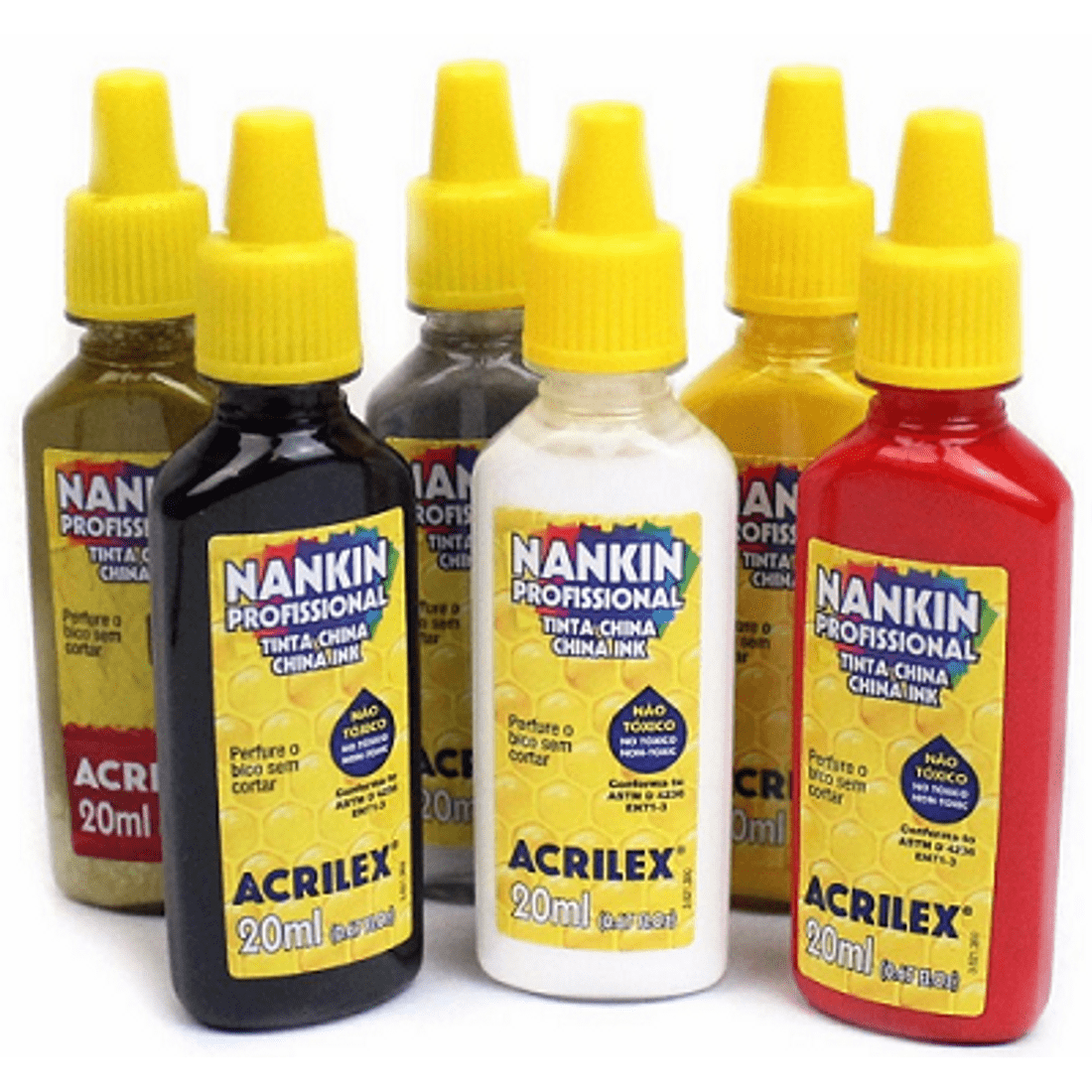 Tinta-Nankin-Acrilex-Para-Contornos-20ml