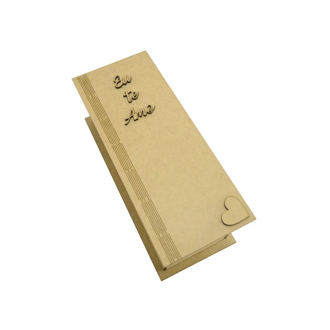 Kit-6-Caixa-Para-Mini-Vinho-Chandon-Tampa-Dobravel-Com-Aplique-Eu-Te-Amo-e-Coracao-Laser-Mdf