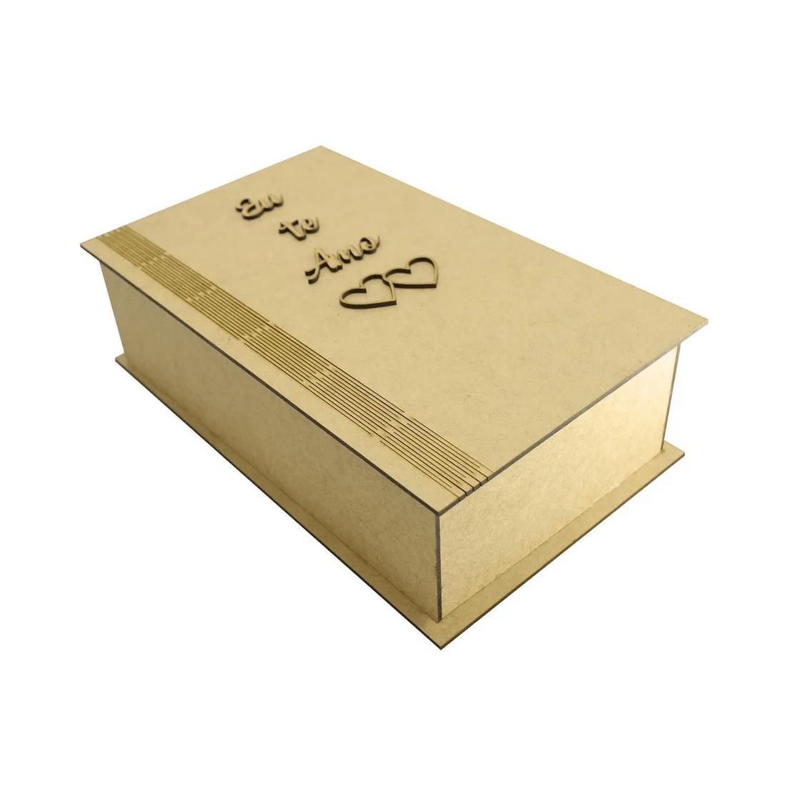 Kit-6-Caixa-Mini-Vinho-Chandon-e-1-Taca-Tampa-Dobravel-Aplique-Eu-Te-Amo-e-Coracao-Duplo-Laser-Mdf
