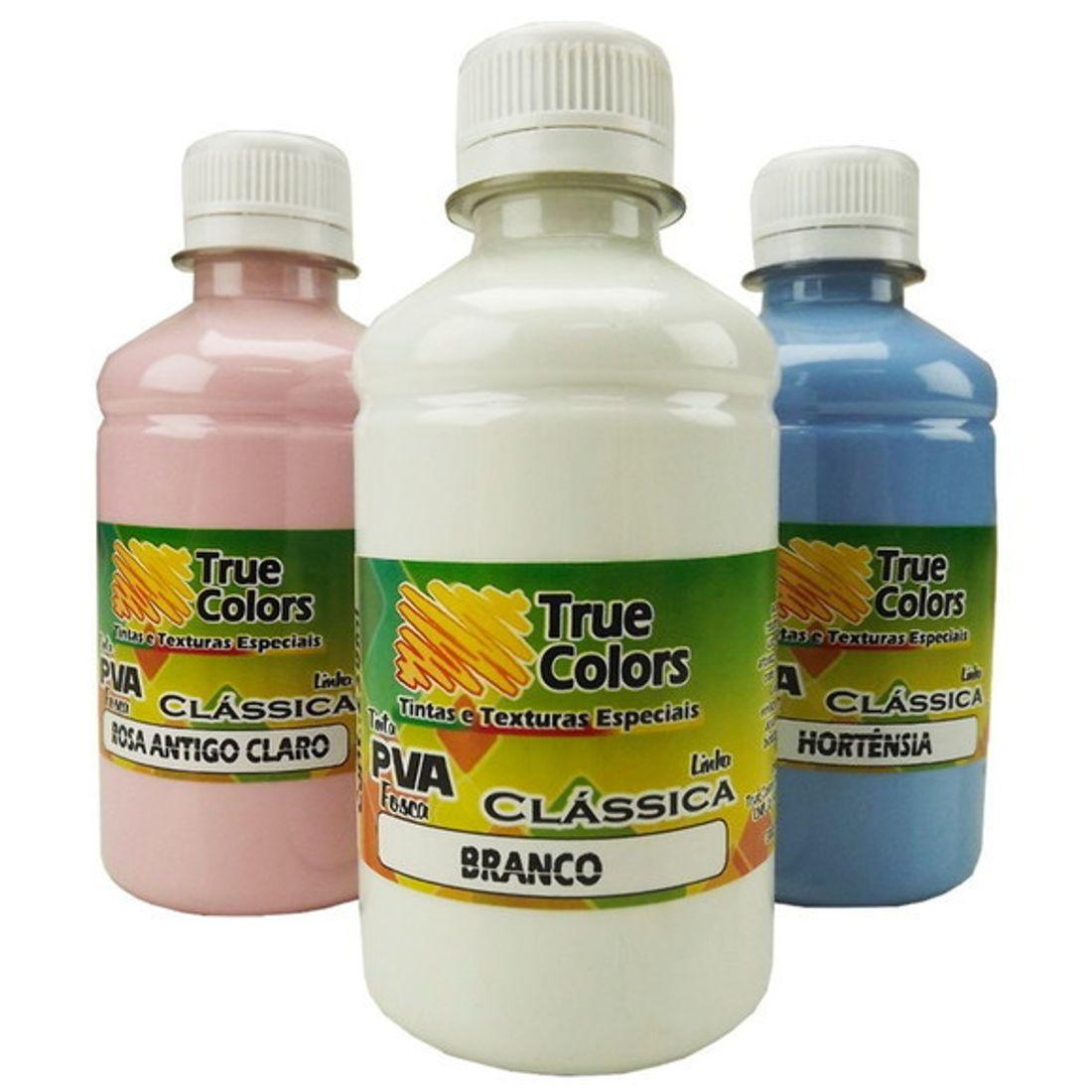 tinta-pva-fosco-tomate-250-ml-true-colors-artesanato-250mi