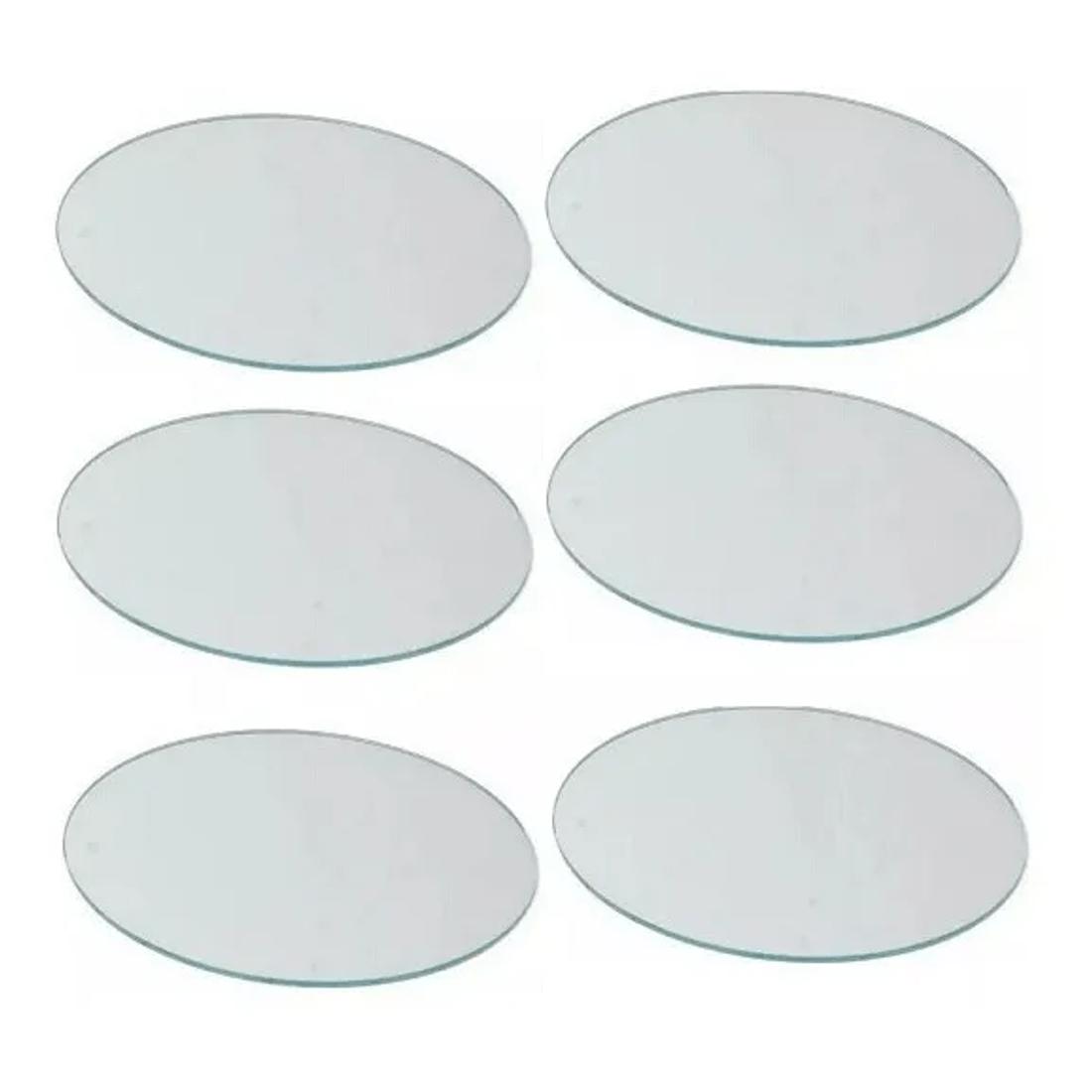 Kit-6-Espelho-Souplast-Liso-2mm-30cm-Redondo-Artesanato