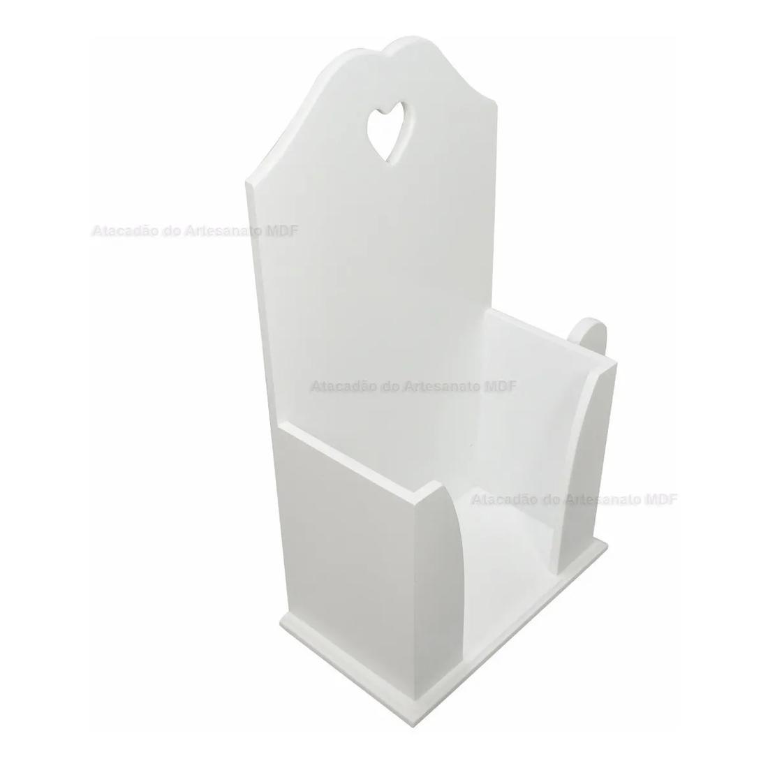 Porta-Ferro-30x22x10-Madeira-Mdf-Pintado