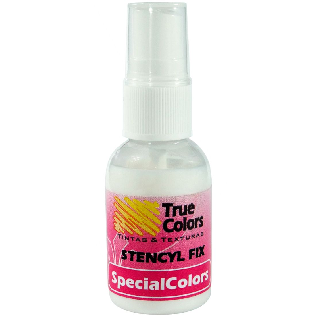 stencyl-fix-true-colors-30-ml