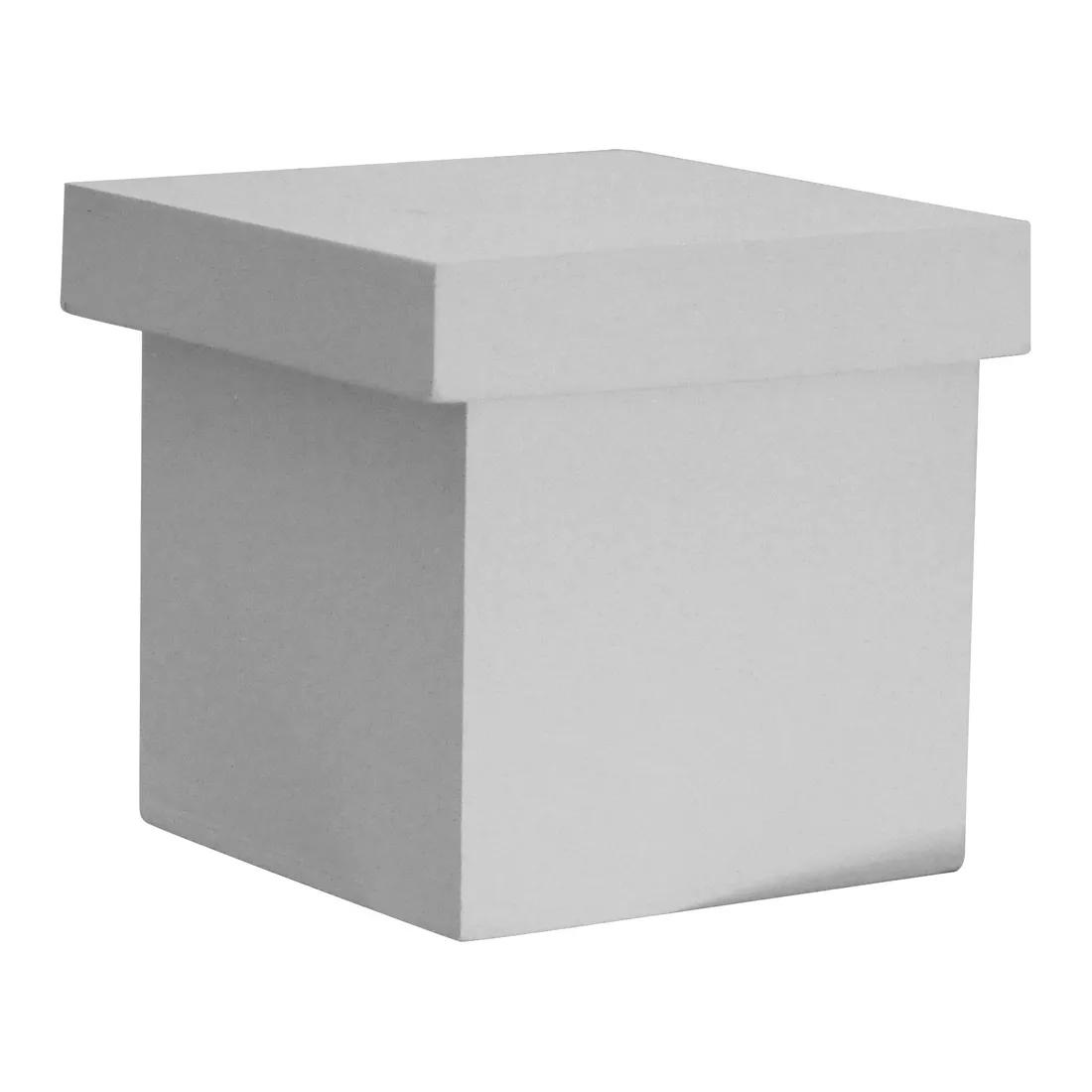 Caixa-Quadrada-Tampa-Sapato-8x8x8-Mdf-Madeira-Pintado2