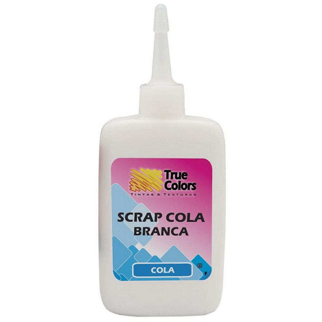 Scrap-Cola-Branca-90ml