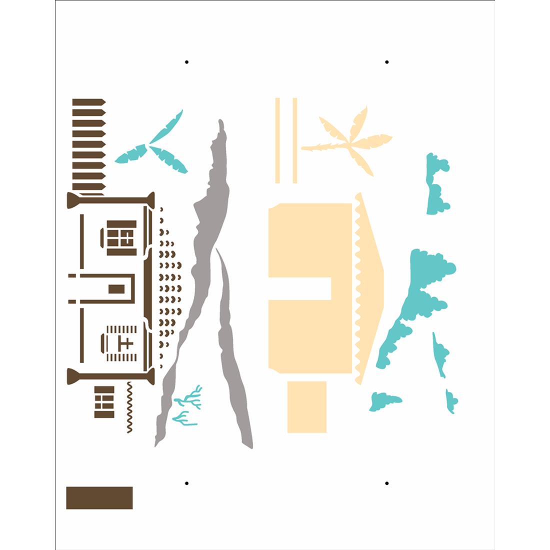 36016_1139