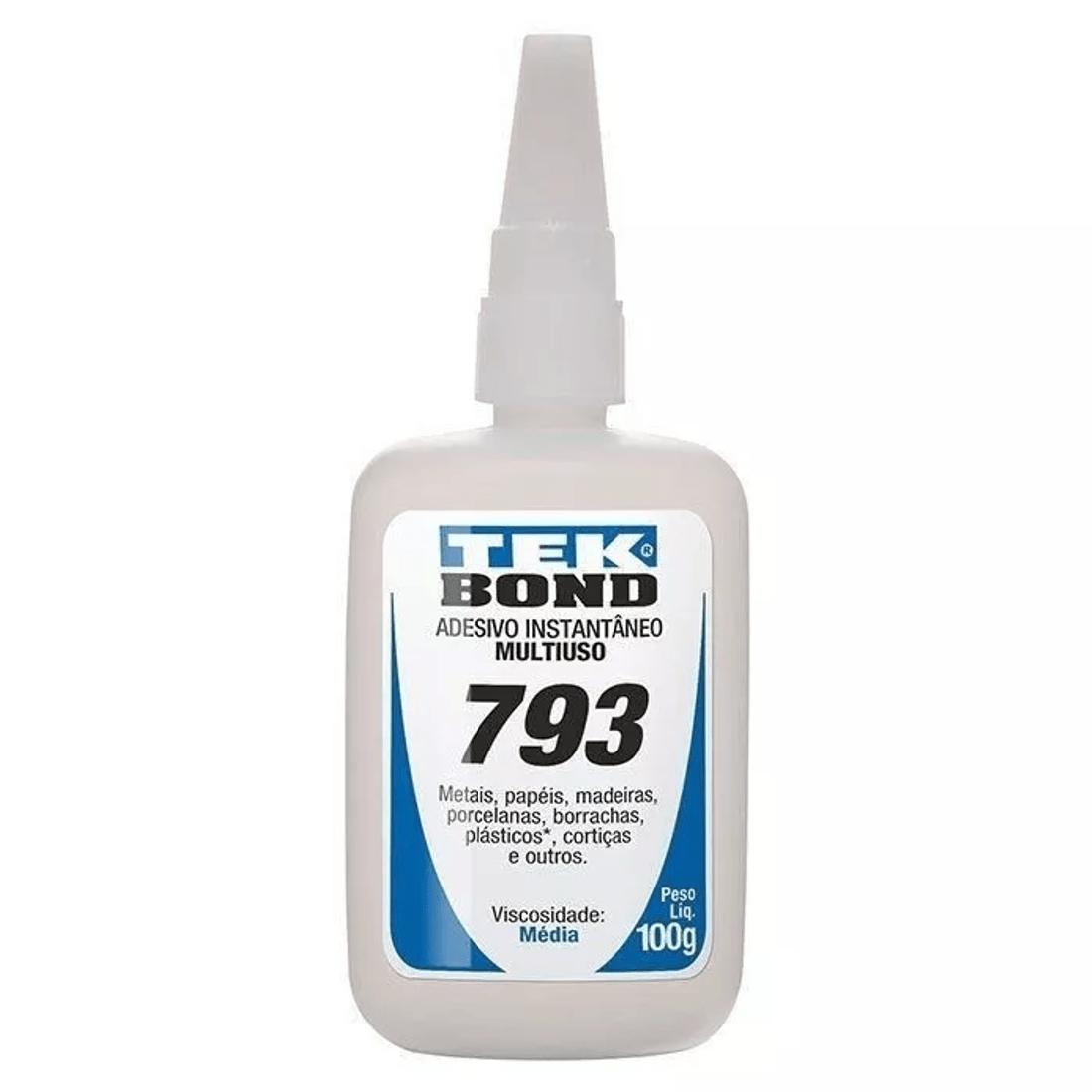15537_1692
