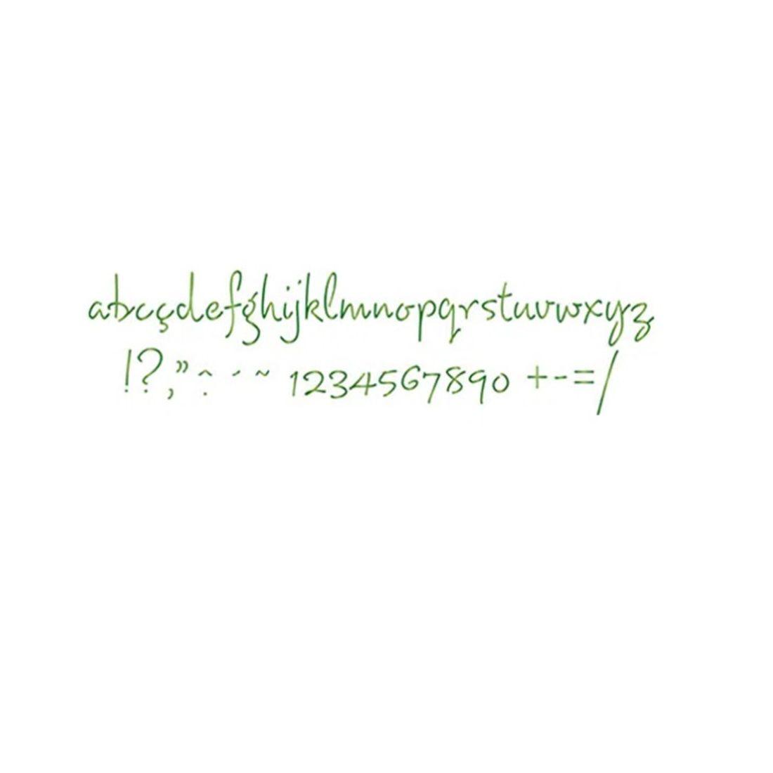 36604_1952