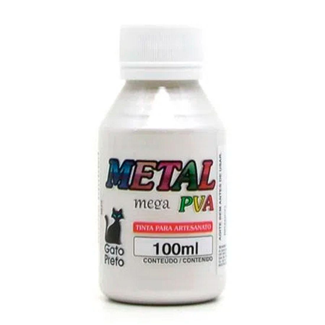 tinta-pva-metalica