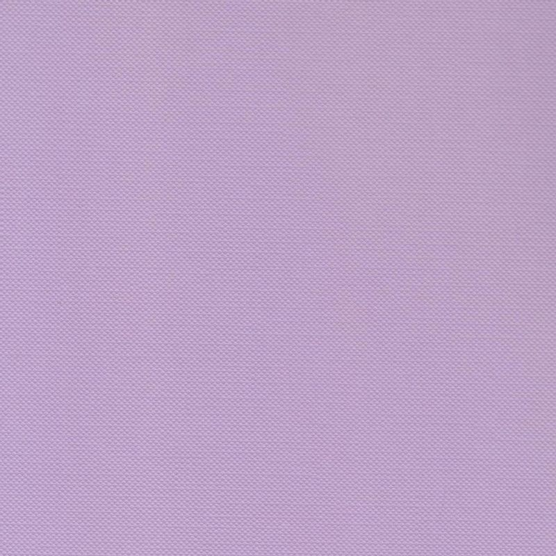 Kit 3 Folha Scrap Texturizado Lilás Médio Kfst003 - Toke E Crie
